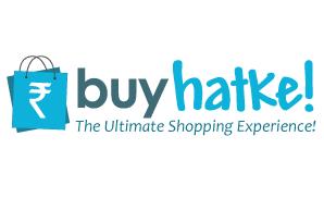 Buyhatke.com Image