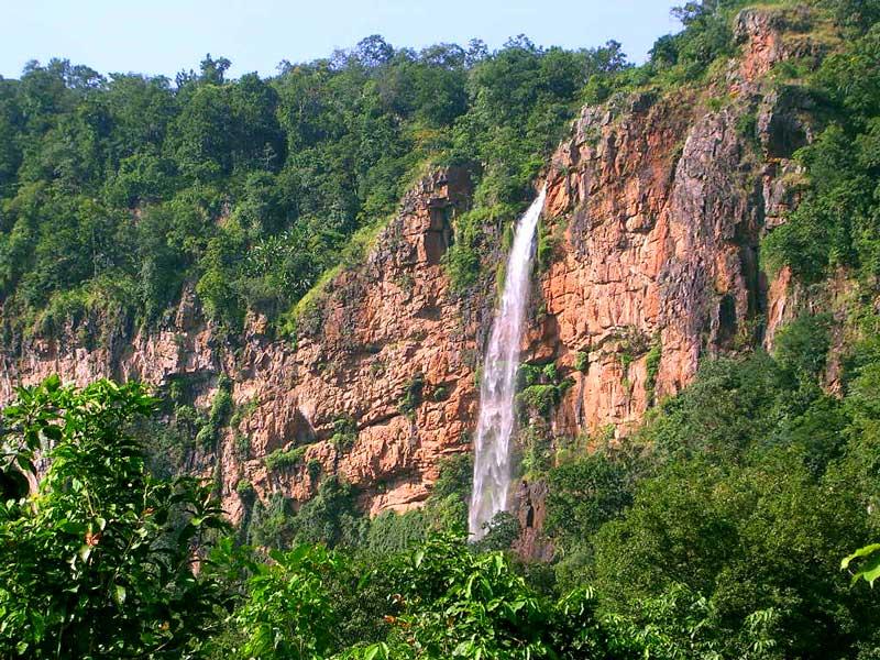 Keonjhar Image