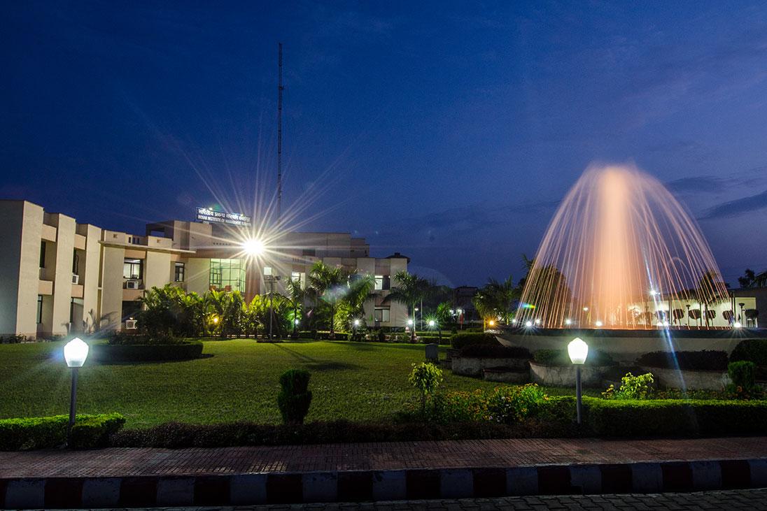 Kashipur Image