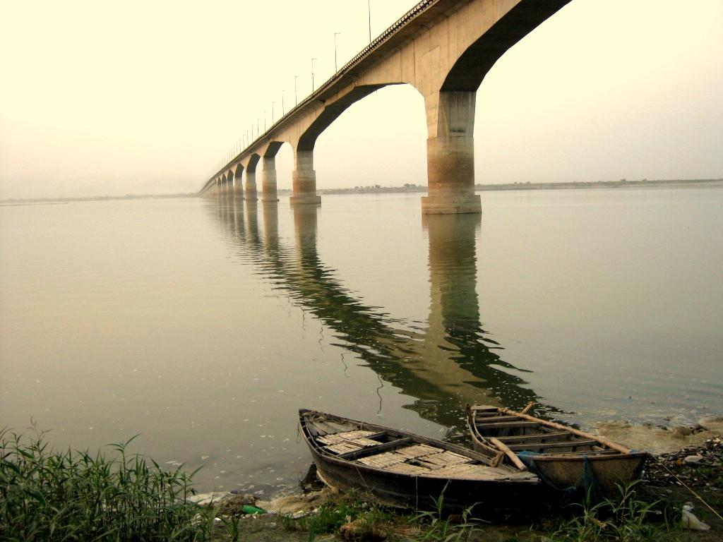 Bhagalpur Image