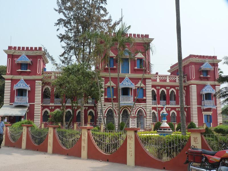 Krishnanagar Image