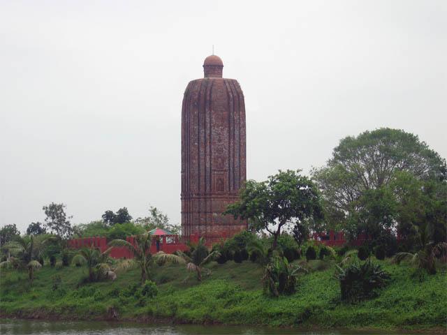 Durgapur Image