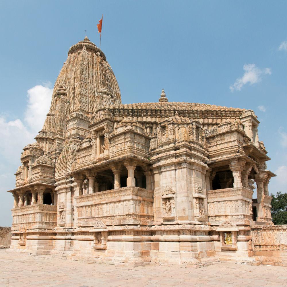 Ratlam Image