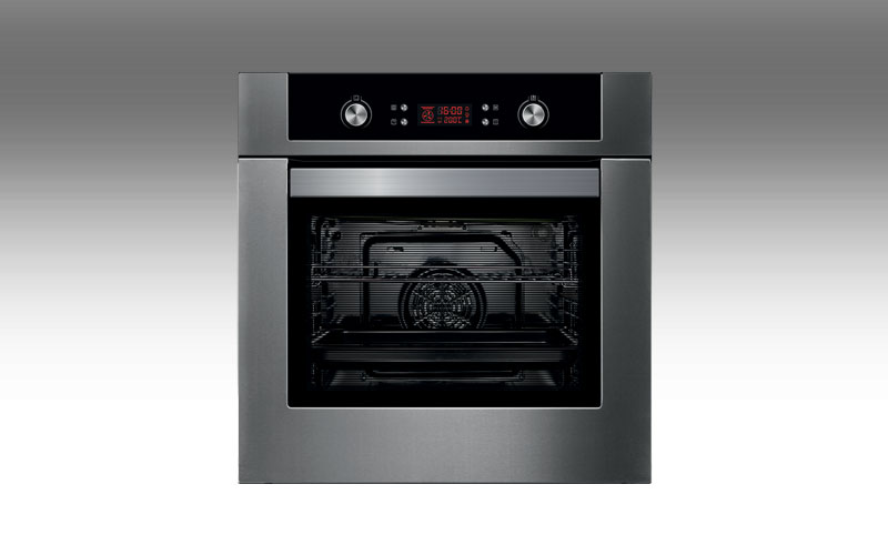 Hafele Ribb 70 Built In Microwave Oven Reviews Price