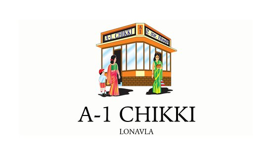 A1 Chikki - Lonavala Image