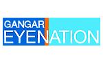 Gangar EyeNation - Santacruz West - Mumbai Image