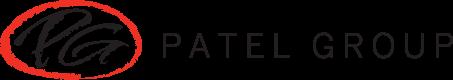 Patel Group and Company - Kalyan Image