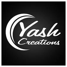 Yash Creations - Pimple Saudagar - Pune Image