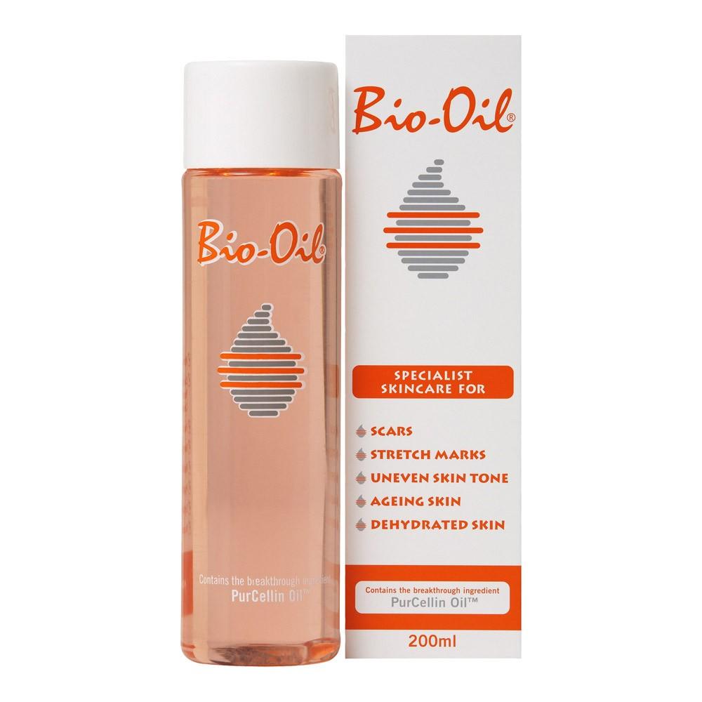 bio oil reviews bio oil price bio oil for men bio oil for women. Black Bedroom Furniture Sets. Home Design Ideas