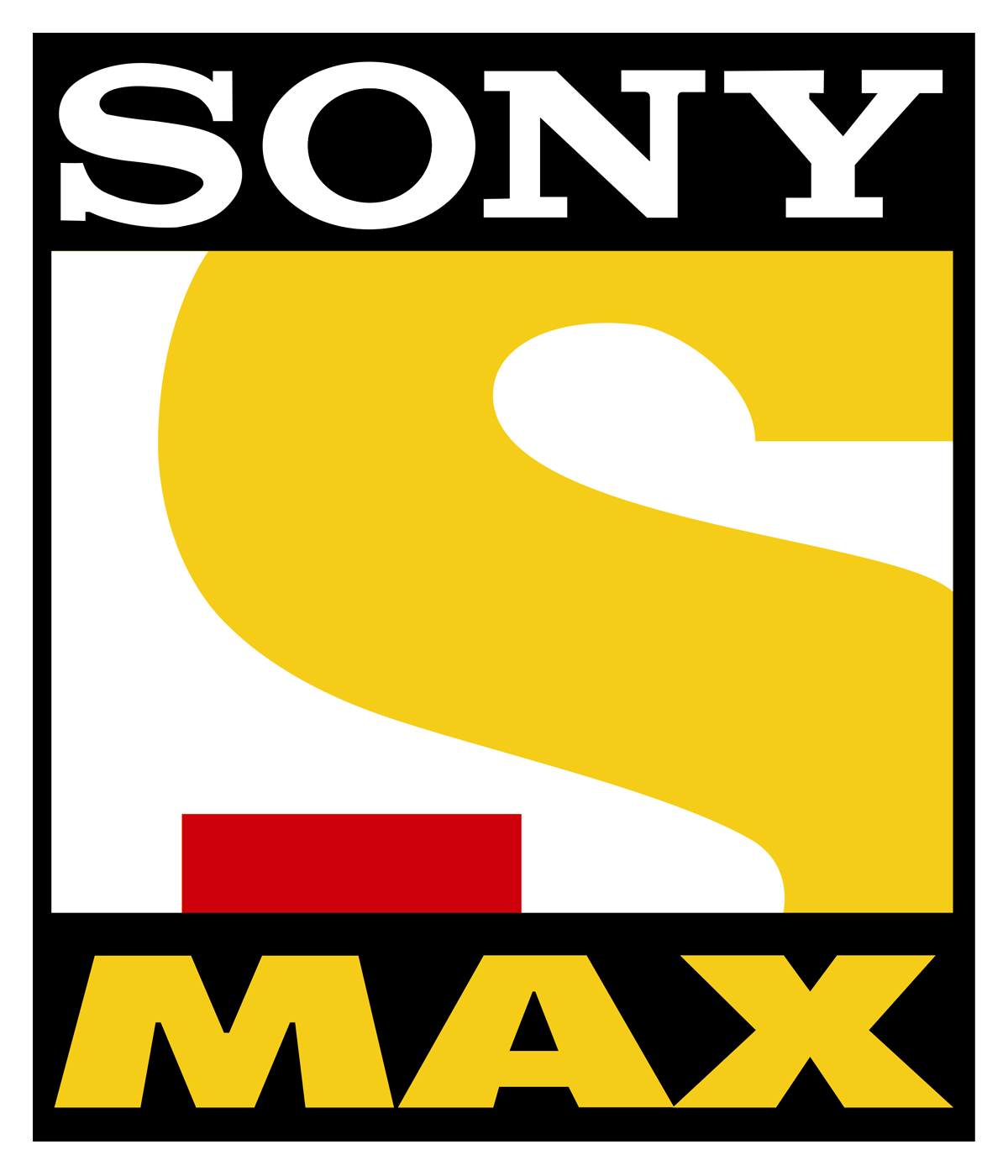 sony max reviews schedule tv channels indian channels