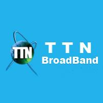 TTN Broadband Image