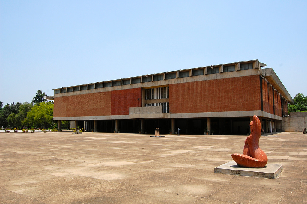 Government Museum - Mount Abu Image