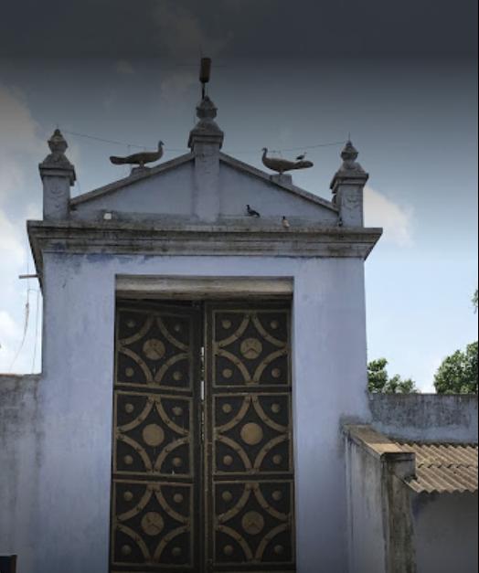 District Museum - Keonjhar Image