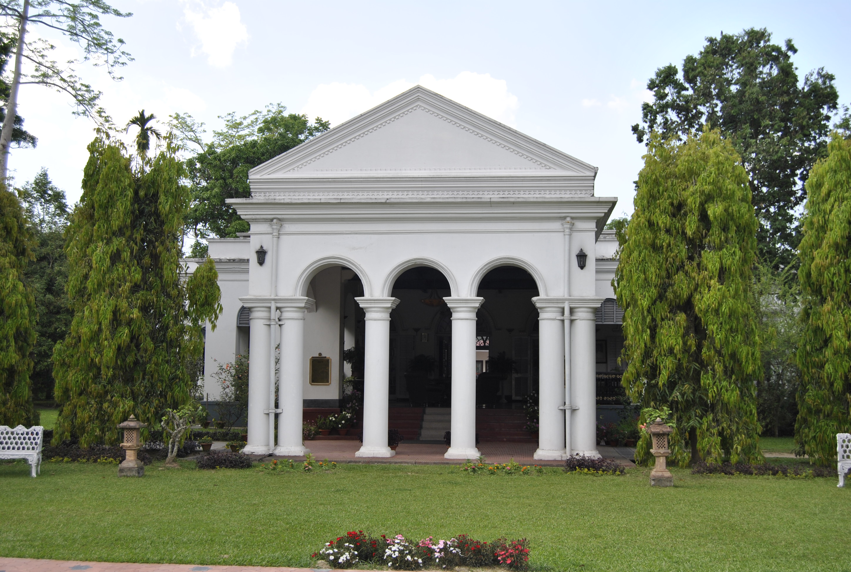 Jorhat District Museum - Jorhat Image