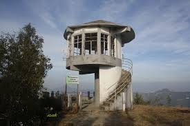 JF Viewing Gallery - Aizawl Image