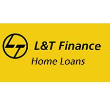 L & T Housing Finance Image