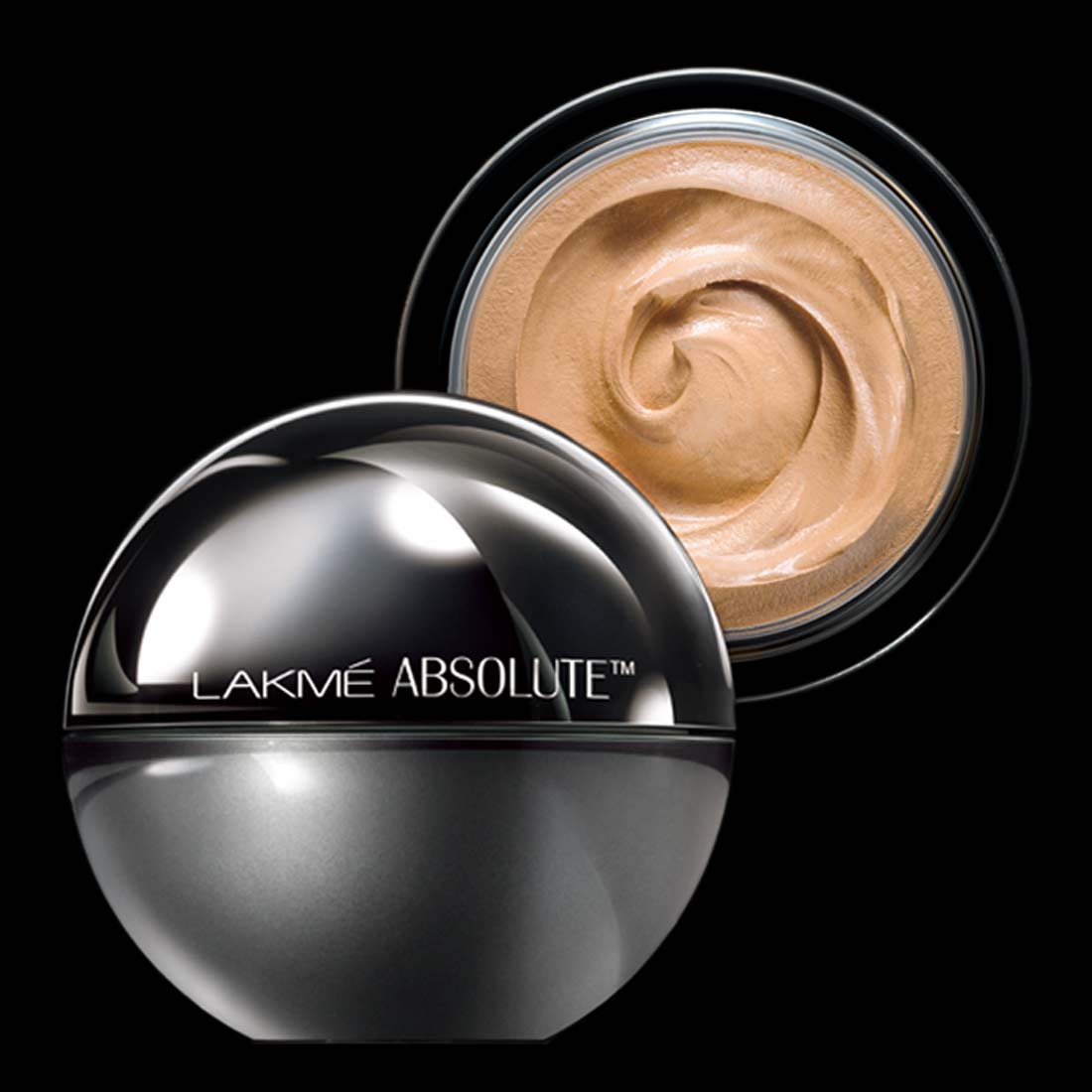 Lakme Absolute Image