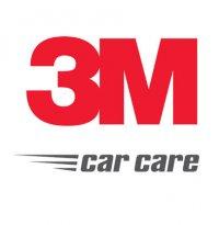 3m Car Care Thiruvanmayur Chennai Reviews 3m Car Care