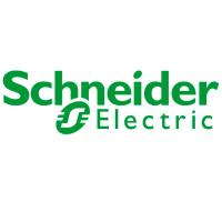 Schneider Electric Image