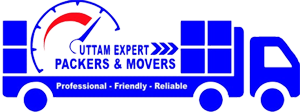 Uttam Packers and Movers Image