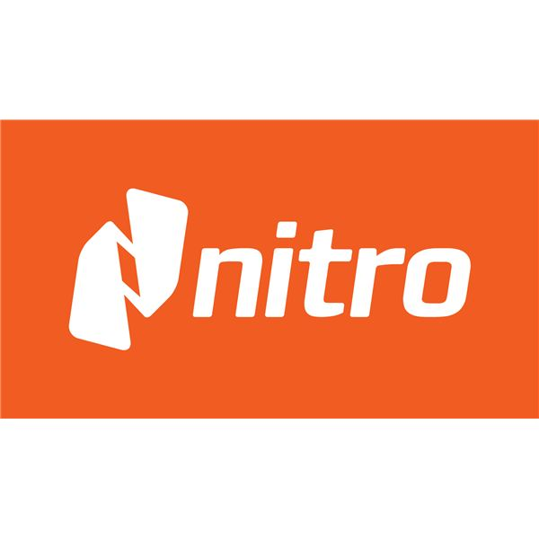 nitro pro reviews