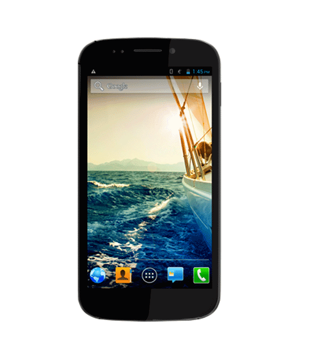 Micromax Canvas 4 A210 Photos Images And Wallpapers Mouthshutcom