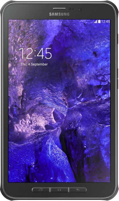 Samsung Galaxy Tab Active Image