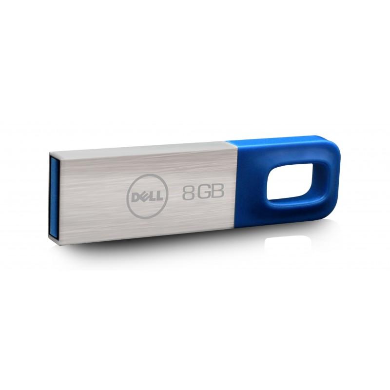 Dell Pendrive Image