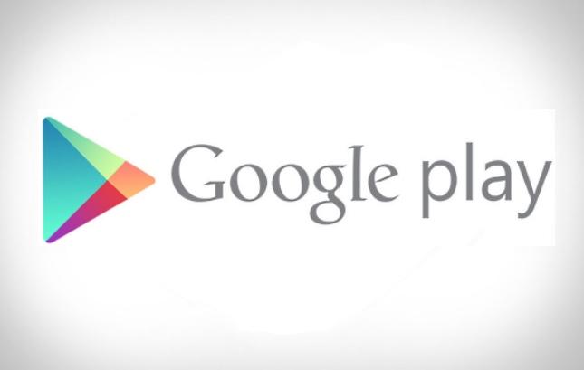 Google Play Store Image