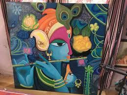 Bittis Creations, Govindpura - Bhopal Image