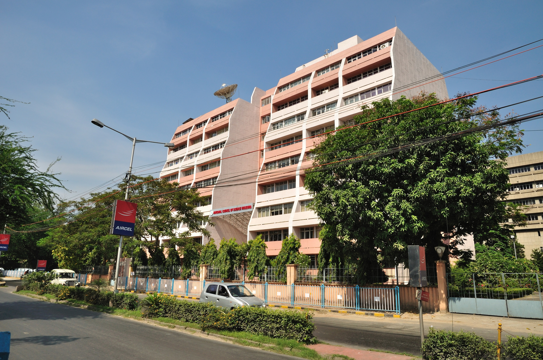 National Council of Science Museum - Kolkata Image