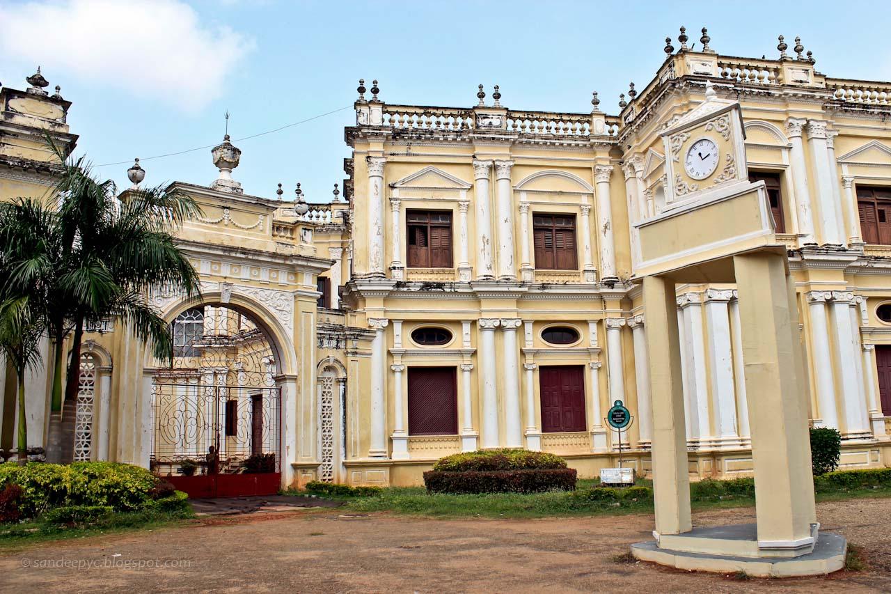Folk Lore Museum Mysore - Mysore Image