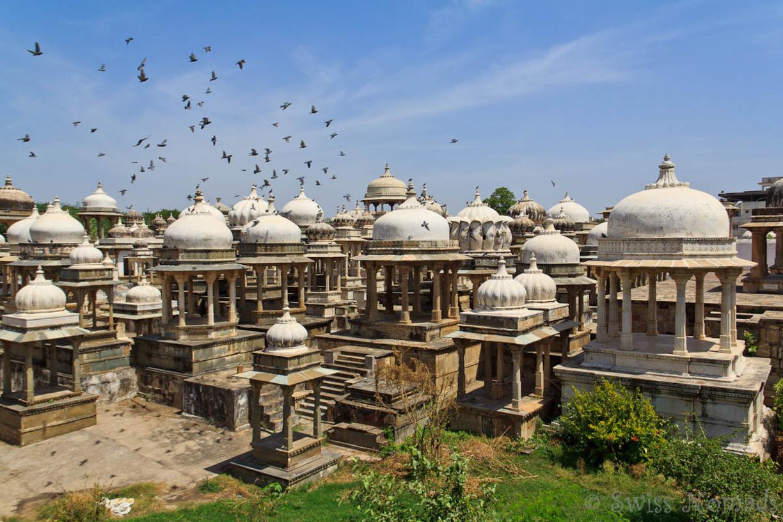Ahar Museum - Udaipur Image