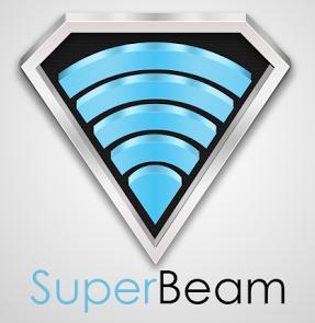SuperBeam Image