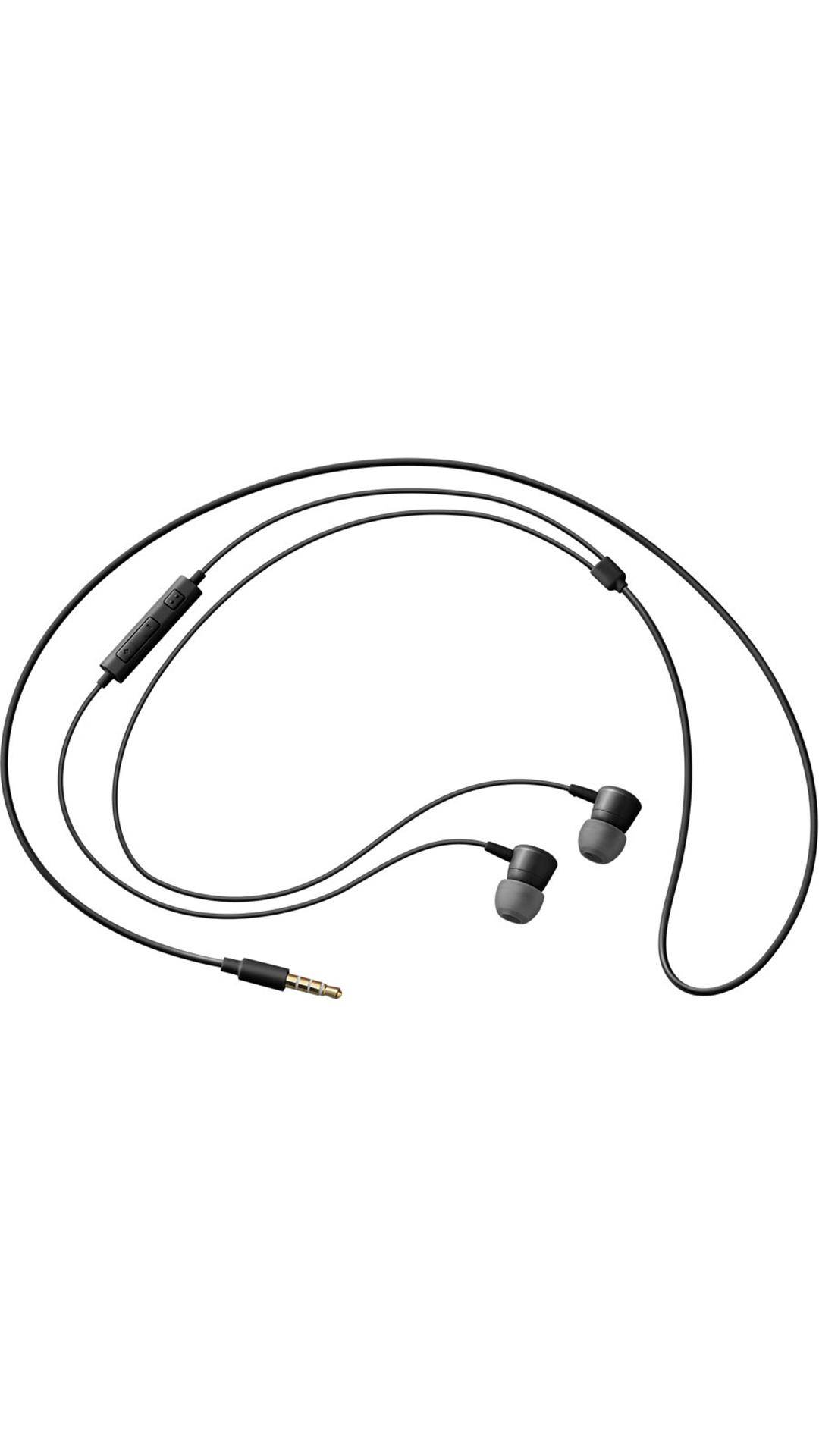 samsung wired headset hs1303  photos  images and