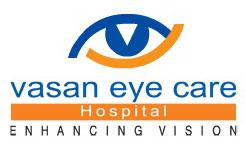 Vasan Eye Care Hospital - Rajajinagar - Bangalore Image
