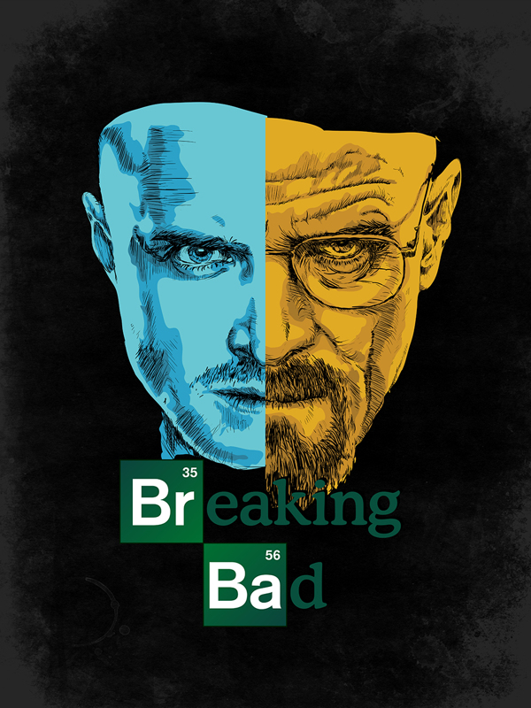 Breaking Bad Reviews Tv Serials Tv Episodes Tv Shows Story