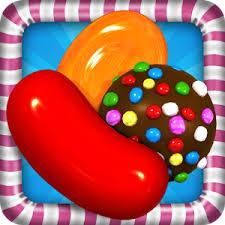 Candy Crush Image