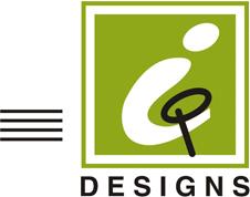 IQ Designs Furniture - Rajkot Image