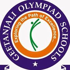 Geetanjali Olympiad School - Bangalore Image