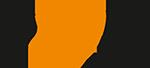 I-ON Internet Service Provider Image