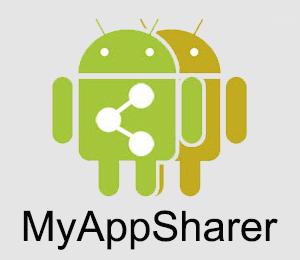 MyAppSharer Image