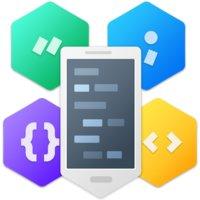 Programming Hub Image