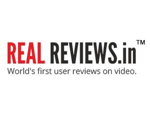 Realreviews.in Image