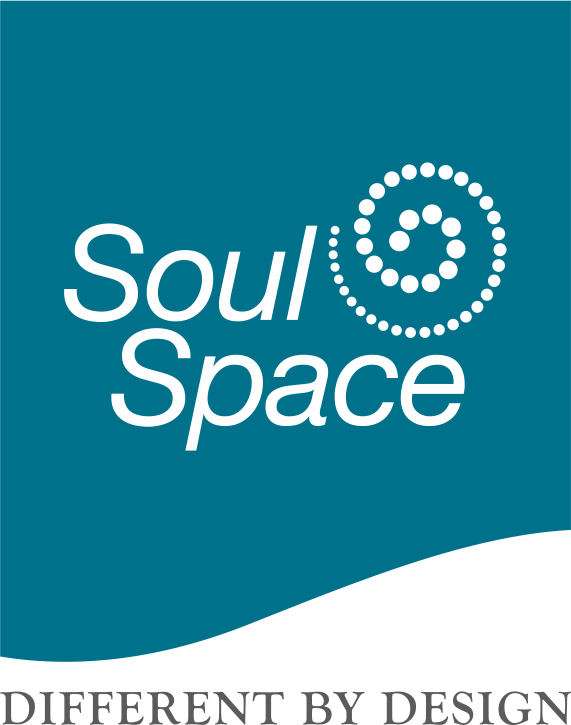 Soul Space Arena - Bangalore Image