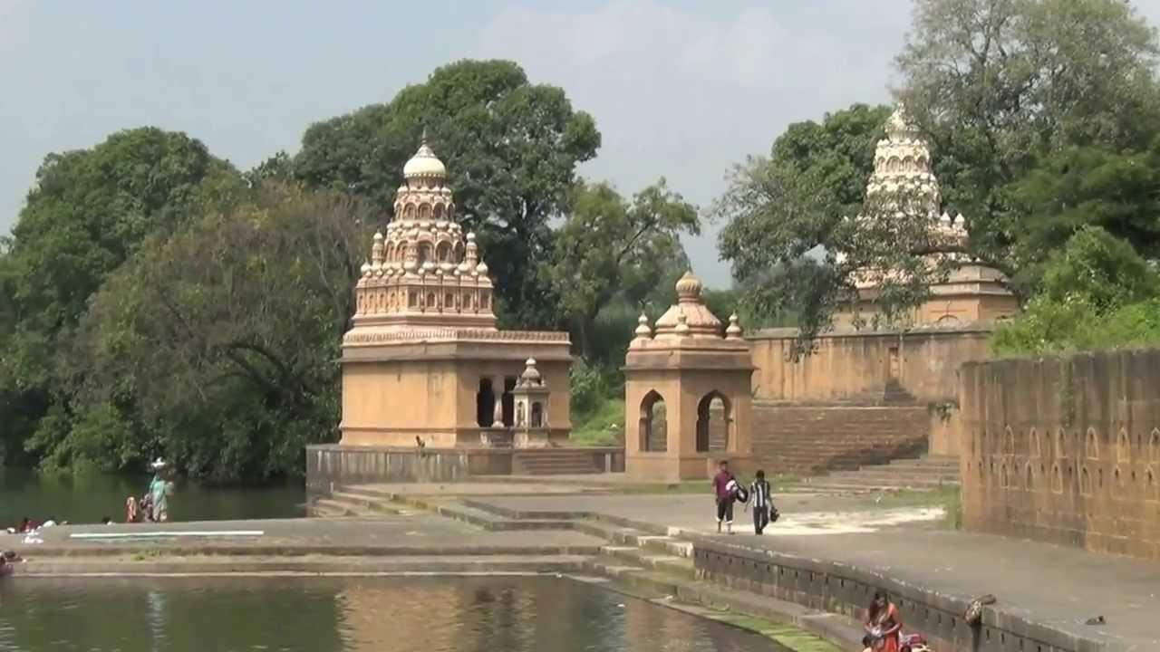 Wai - Maharashtra Image