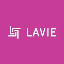 Lavie Footwear Image