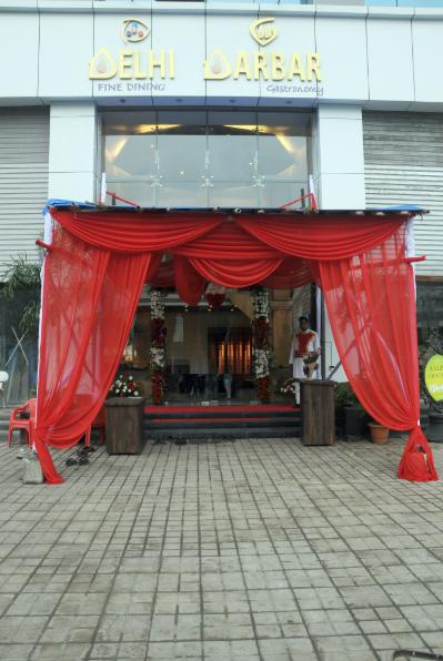 Delhi Darbar Gastronomy - Kalyan - Thane Image
