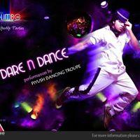 Piyush Dance Academy - Kalyan Image