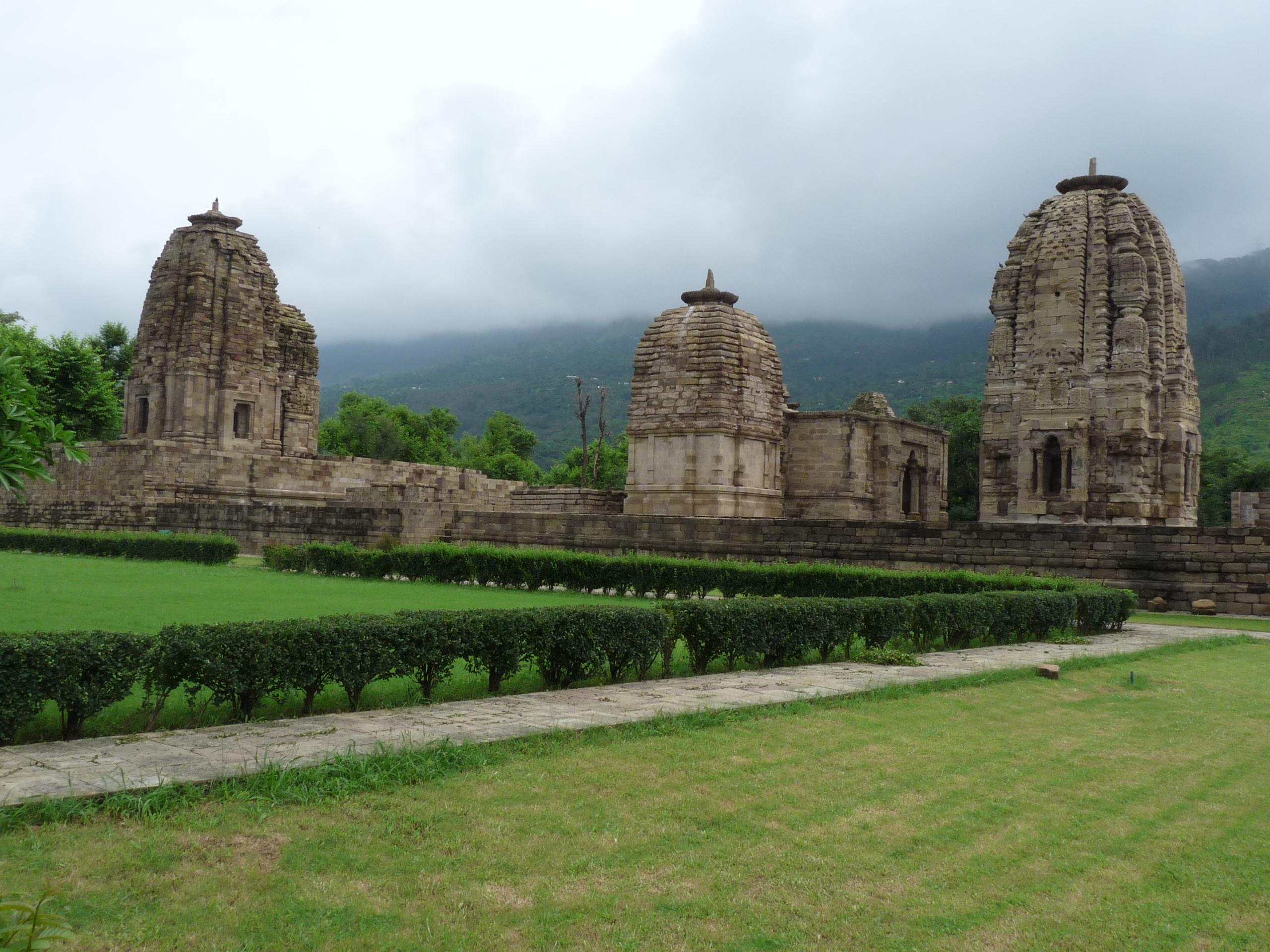 Udhampur Image